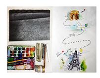 The Paris Journal