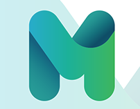 Merath Media Advertising Agency