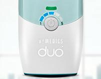 Duo Plus