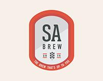 SA Brew
