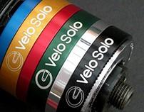 VeloSolo