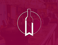 Winemeister | A Creative Concept In Mobile App Design
