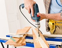 Home Construction Repairs