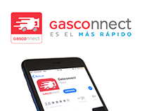 Video Gasconnect