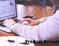 The Best Product Design Service