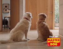 Master Dog 2019