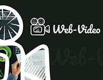 logo WebVideo