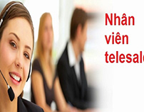 Kỹ năng telesales đỉnh cao giúp tiếp cạnh khách hàng