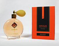 Minium Fragrance