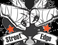 Street Edge Branding