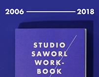 SAWORL WORKBOOK Vol. 4