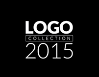 Logo Collection 2015.