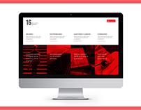 Anuario Digital Banco Santander