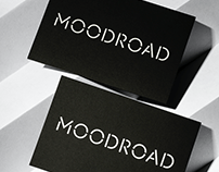 Moodroad Fashion