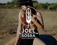 Joel Sossa