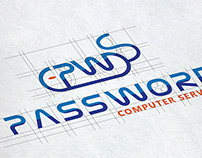 password.logo