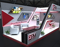 EPM_Booth