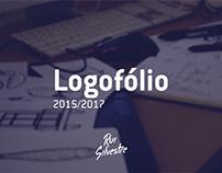 Logofólio 2017