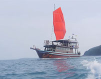 Ko Samui Boat Charter - An Experience Of A Lifetime - T
