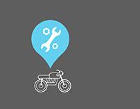 BikeCleanse