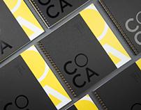 CoCA | Vision Document