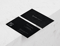 Branding: STEP Global Inc
