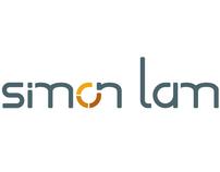 Simon Lam Menswear