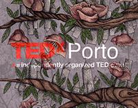 TEDX Porto 2016