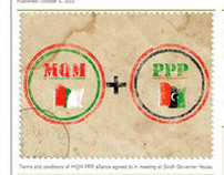 Political Graphics