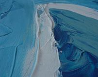 Inner Exploration :| Prints |:
