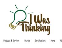 IWT Web Site
