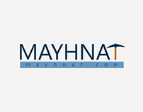 Maynat finding job application!