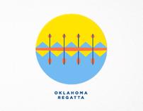 Oklahoma Regatta