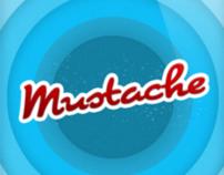 Mustache iPhone App