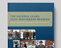State Partnership Program Monograph