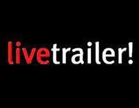 The LiveTrailer