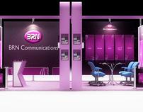 Stall Design 02