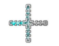 Integral + Spiral Dynamics