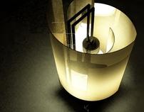 LAMP-E