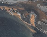 ICELAND NW
