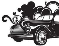 Pop-car