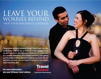 Virtuoso Insights Print Ad