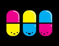 Antibioflim