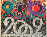 2010!