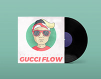 Gucci Flow