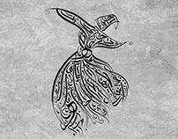 Calligraffiti Vol 1