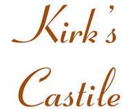 Kirk's Castile