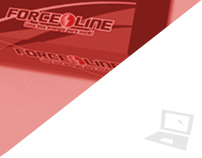 Design | Force Line