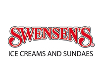 Swensens - RADIO CAMPAIGN
