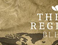 Three Regions Blend